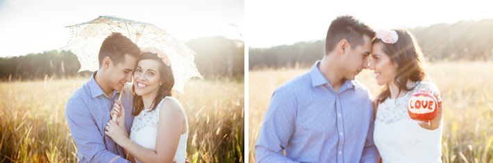 engagement-photos-byron-bay