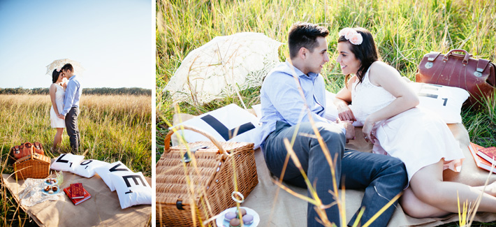 byron-bay-engagement-photos