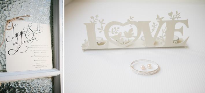 tweed-coast-wedding-photographer002