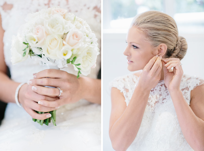 tweed-coast-wedding-photographer004
