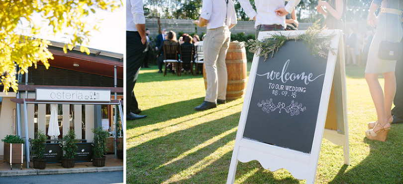 1-osteria-casuarina-wedding