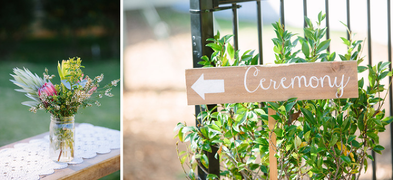 2-osteria-casuarina-wedding