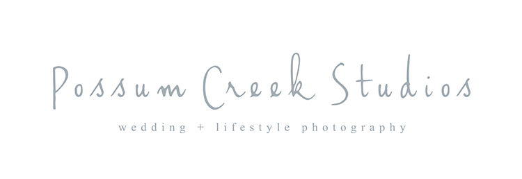 Byron Bay Wedding Photographer logo