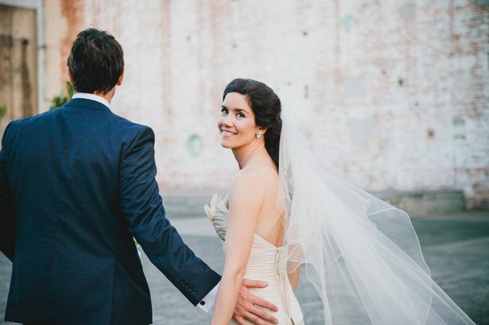 wedding-photographer-brisbane