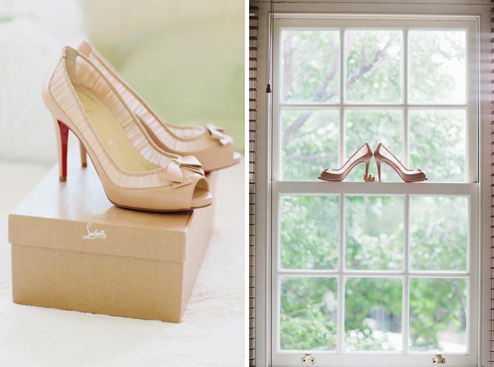 brisbane-wedding-photography