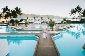 hayman-island-wedding-photos120 - Byron Bay Wedding Photographer