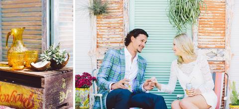 backyard-wedding-styled-shoot