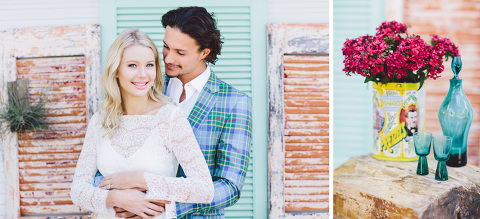 backyard-wedding-photos