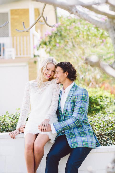 backyard-weddings