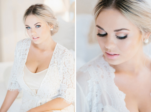 wedding-styled-shoot001