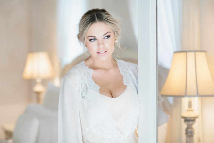 wedding-styled-shoot003