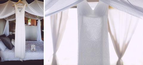 byron-bay-wedding-photos002