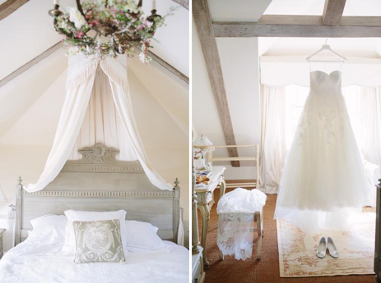 deux-belettes-bridal-suite