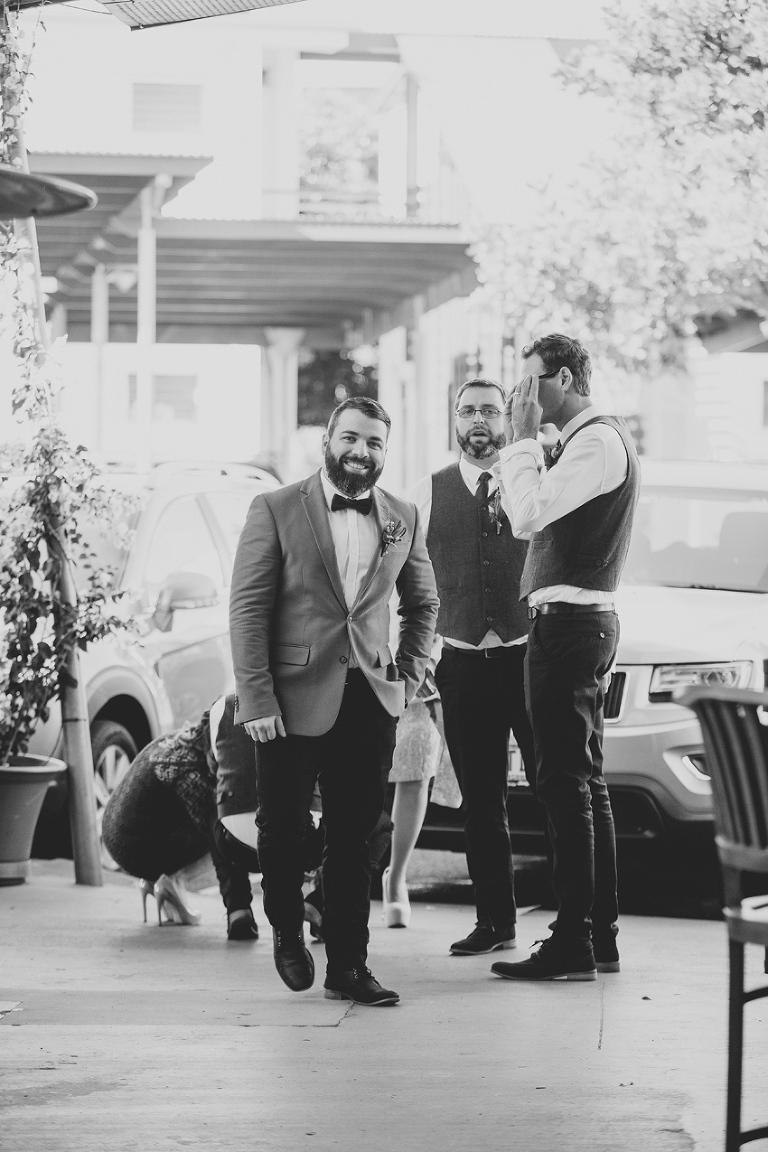 6-osteria-casuarina-wedding
