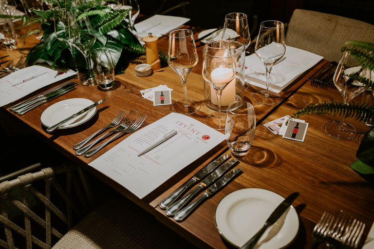 byron bay event photography