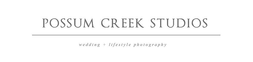 Byron Bay Wedding Photographer logo